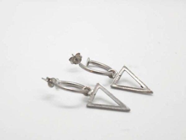 skoularikia-krikakia-trigonaki-asimenio-2