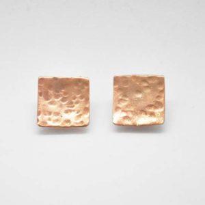 skoularikia-tetragona-sfirilata-roz-xrisa-1