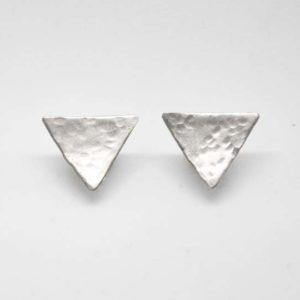 skoularikia-trigona-sfirilata-asimenia-1