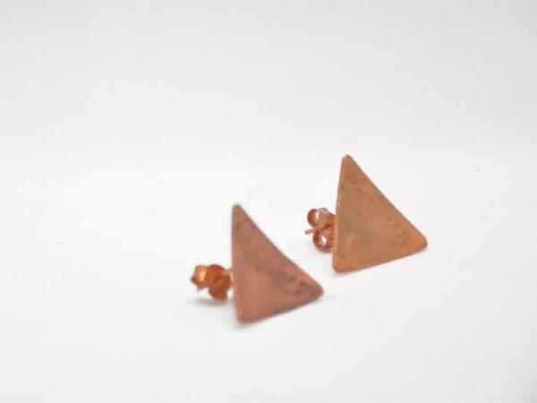 skoularikia-trigona-sfirilata-roz-xrisa-2