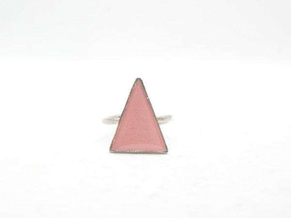 daxtilidi-trigono-megalo-anoixto-roz-asimenio-1