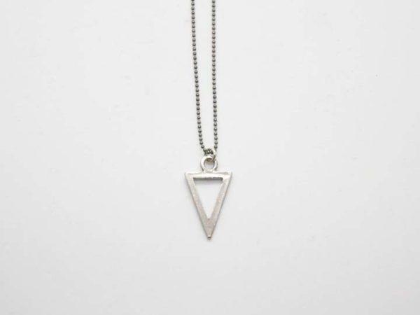 kremasto-trigonaki-alisida-asimenio-1