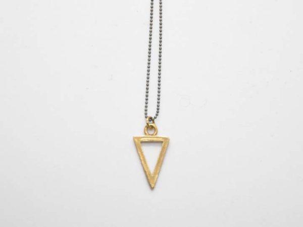 kremasto-trigonaki-alisida-xriso-1