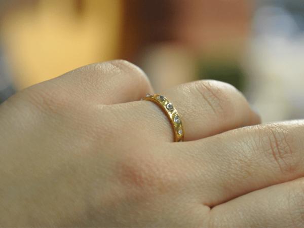 Δαχτυλίδι Βεράκι Με Swarovski Ασημένιο
