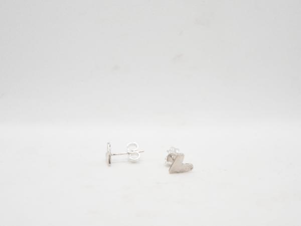 skoularikia-kardoules-ashmenia-3