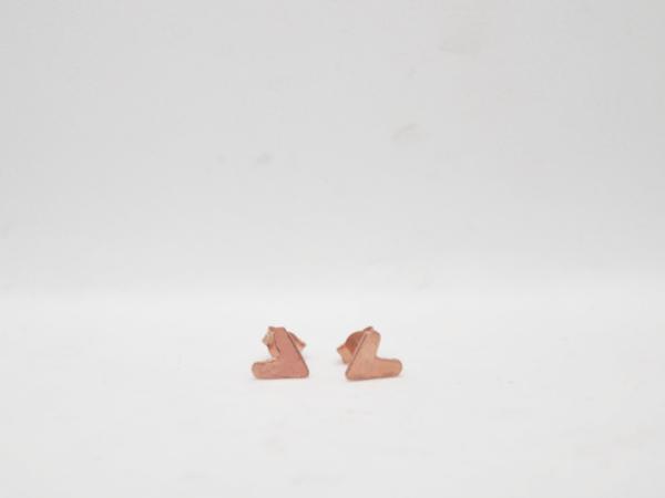 skoularikia-kardoules-roz-xryso-2