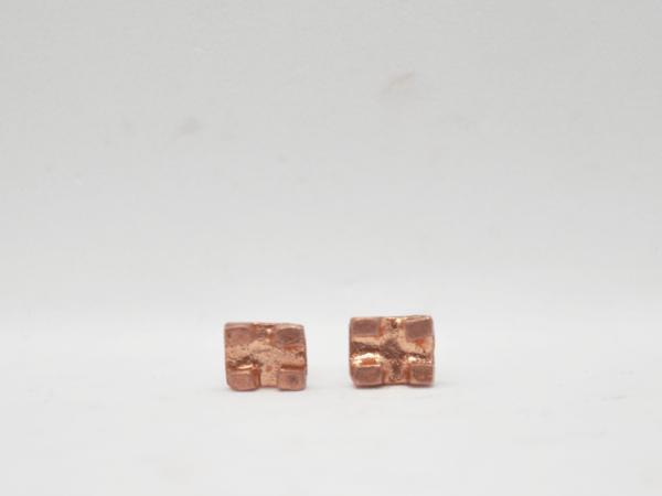 skoularikia-mikra-roz-xryso-2