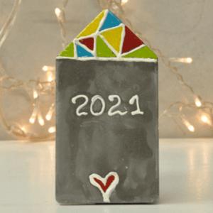 gouri-2021-spitaki-bauhaus-megalo-1