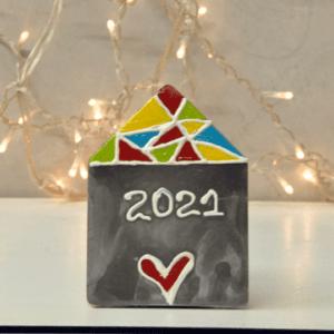 gouri-2021-spitaki-bauhaus-mikro-1