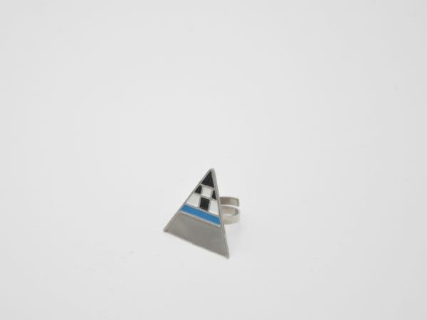 daxtylidi-trigono-ashmenio-2