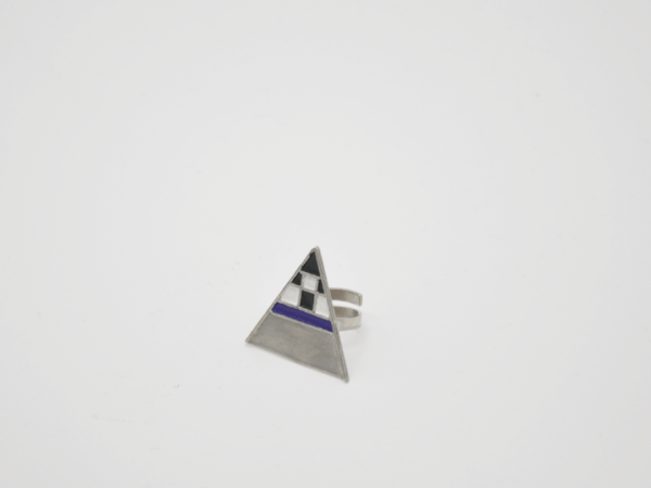 daxtylidi-trigono-ashmenio-3