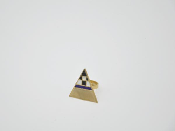 daxtylidi-trigono-xryso-2